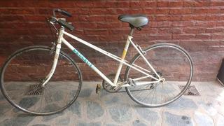 Bicicleta Peugeot Rod 28