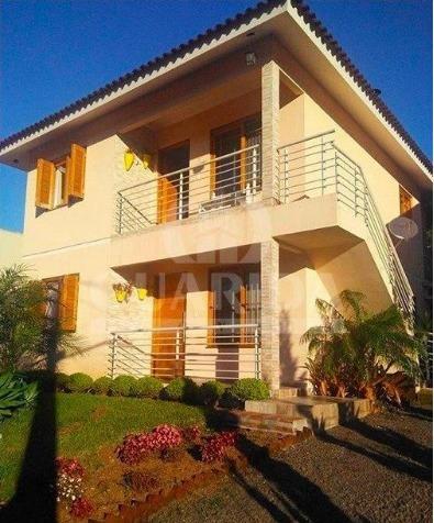 Vendo Casa Em Santa Clara Do Sul