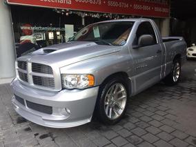 Dodge Ram Viper Srt10