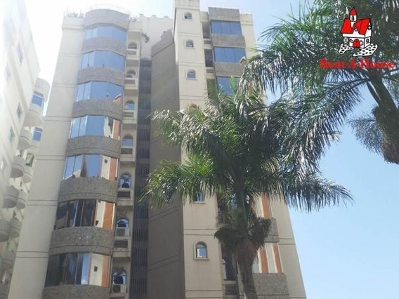 Apartamento Venta San Isidro Maracay Inmobiliaragua 20-12089