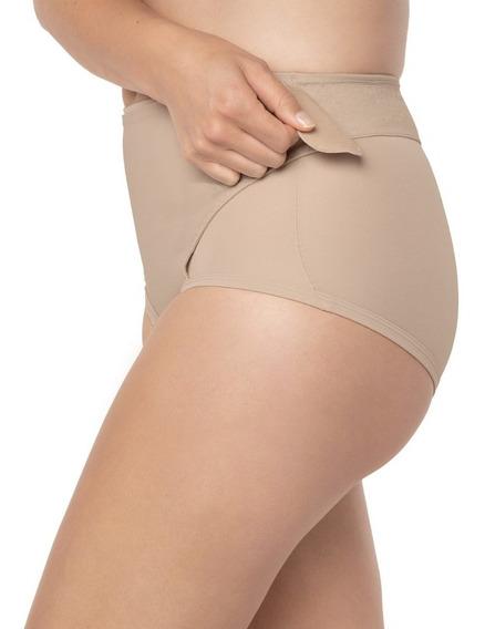 Panty Faja Postparto/cirugia Reduccion Leonisa Colombiana