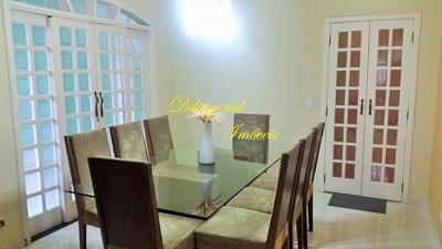 Sobrado, 3 Dormitórios 1 Suite, Sala De Estar. Claudio80746
