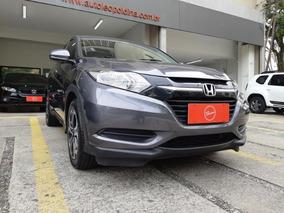 Honda Hr-v 2016 / Honda / Hr-v Lx / Automatico