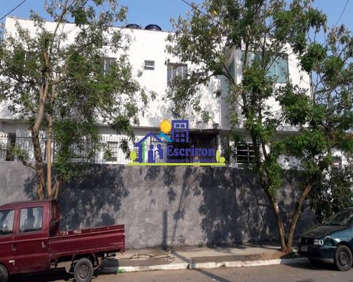 Casas De 2 Cômodos Disponíveis Para Aluguel No Jardim Vera Cruz, Zona Leste De São Paulo. - 916 - 34427304