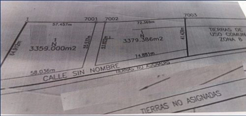 Junto Planta Toyota Comercial 6,750m2 Gasolinera Plaza Hotel