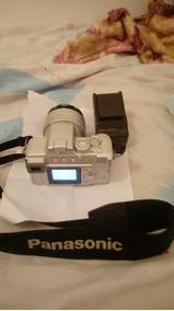 Camera Panasonic Lumix Dmc Fz3