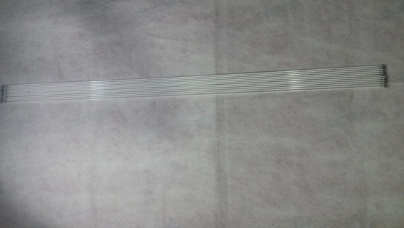 Kit Lampada Ccfl Tv Sony Kdl46bx455