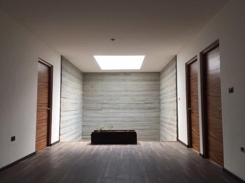 Hermosa Residencia - Lomas De Juriquilla, 3 Recámaras, 3.5 Baños, Sala Tv, Lujo