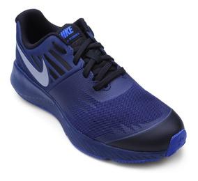 Tênis Nike Infantil Star Runner