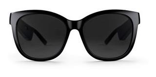 Gafas De Sol Con Audio Bose Frame Soprano Gafas De S Tk544