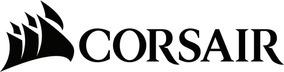 Fan Cooler Para Memorias Corsair - Airflow Dominator