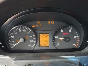 M Benz Sprinter Cdi 515