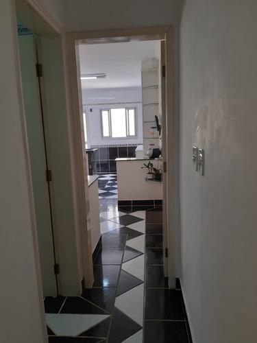 Imagem 1 de 20 de Casa Para Comprar Vila M Genoveva Jundiaí - Baa371