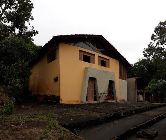 Chácara Em Aldeia Dos Camarás, Camaragibe/pe De 250m² 3 Quartos À Venda Por R$ 640.000,00 - Ch140879