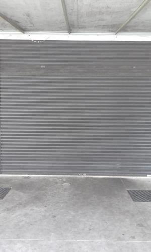 Imagem 1 de 1 de Sala Comercial Para Venda Em Rio De Janeiro, Recreio Dos Bandeirantes, 1 Vaga - Sl17398_2-1091115