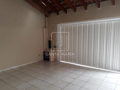Casa (térrea(o) Na Rua) 3 Dormitórios/suite, Cozinha Planejada - 38188ve