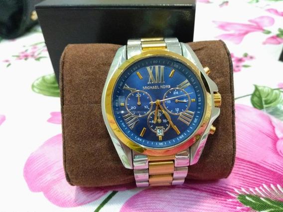 Relógio Michael Kors 5976