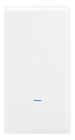 Access point outdoor Ubiquiti Networks UniFi AC Mesh UAP-AC-M-PRO branco