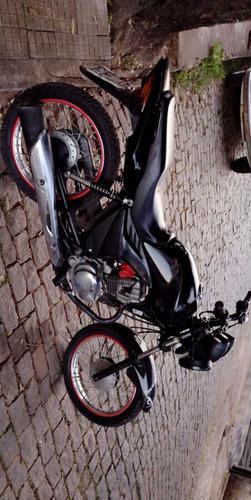 Honda 2012/2012