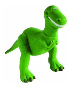 Boneco Toy Story 3 Rex - Latoy