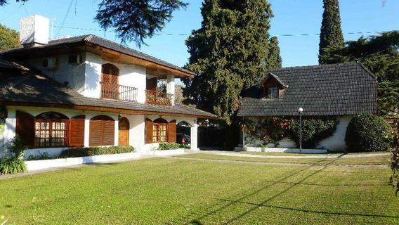 Local Oportunidad Inversores Casa Taller Parque Bella Vista