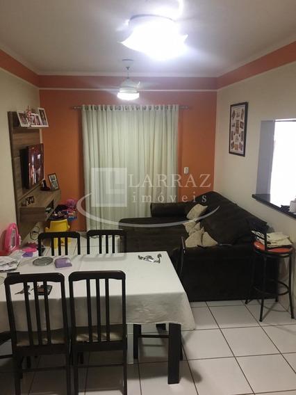 Apartamento Térreo Com Quintal E Duplex Para Venda No Palmares, 2 Dormitorios 1 Suite, Armários Em 78 M2 De Area Privativa - Ap01671 - 34593797