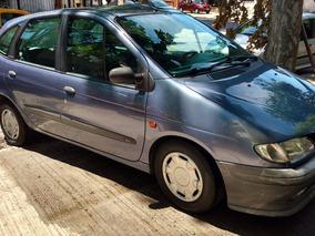 Renault Scénic Rt 2.0