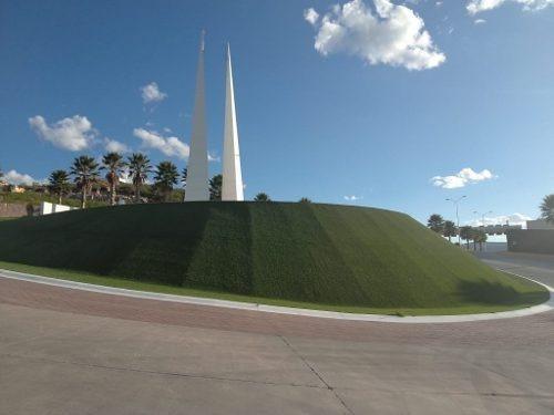 Por Tec De Monterrey