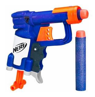 Nerf Nstrike Elite Jolt Blaster A07074681