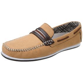 83c2333f29 Sapateni Masculino Dockside Sapato Casual Social Mocassim - Sapatos ...