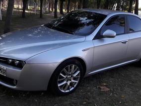 Alfa Romeo 159-jtdm 1.9 -16v