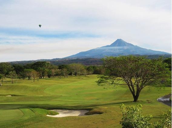 Venta De Terrenos En Altozano, Colima