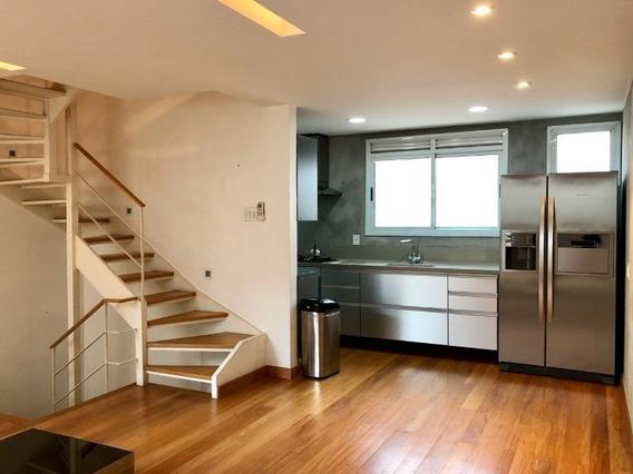 Apartamento Para Locação Na Gávea - 2042006256 - 32018186