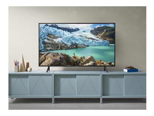 Imagem 1 de 8 de Tv Samsung