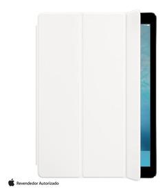 Apple - Smart Cover Original iPad Pro 12.9