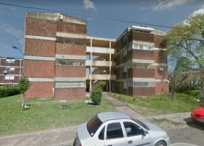 Apartamento En Venta En Rivera