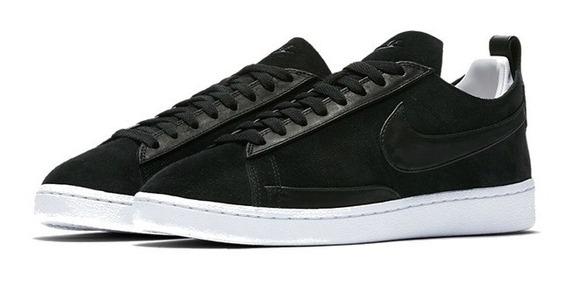 Tenis Nike Blazer Low Cs Tc Piel Clasico Skate Oferta