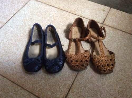 Libre En Zapatos Sandalias Mercado Venezuela Niña Zara ZuOPkXi