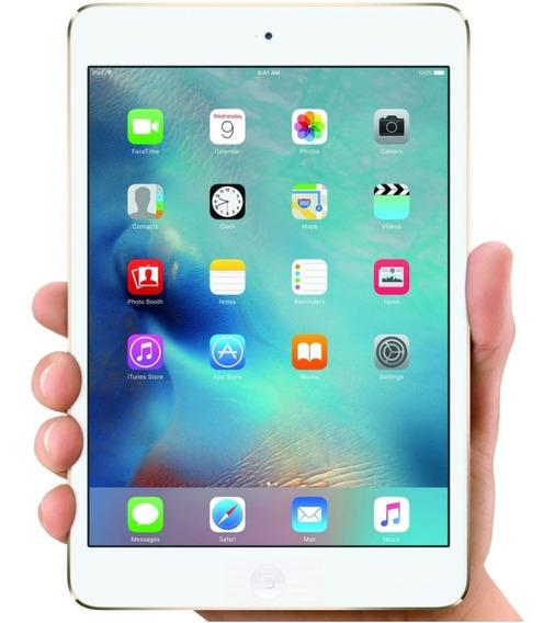 iPad Mini 2 A1489 Com Garantia