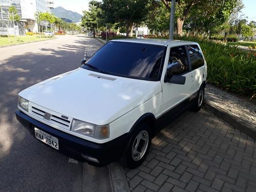 Imagem 1 de 15 de Fiat Uno 1.6r