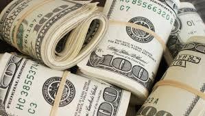 Ofertas De Prestamos De Dinero Y Rapido