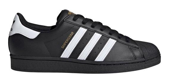 Zapatillas adidas Originals Superstar -eg4959