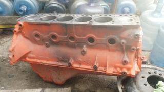 Motor Ford 300 3/4