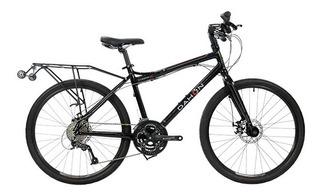 Bicicleta Dahon Cadenza D27