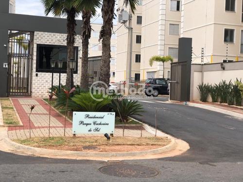 Apartamento - Ap01190 - 68215292