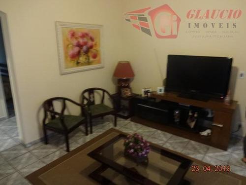 Casa Para Venda Em Taboão Da Serra, Jardim Henriqueta, 3 Dormitórios, 1 Banheiro, 3 Vagas - Ca0008_1-1010007