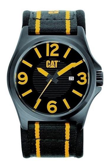 Reloj Hombre Cat Dp Xl Pk.161.61.137 Cat Watches Oficial