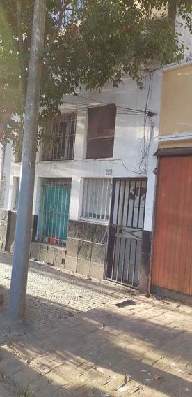 2 Dptos Ph 2 Amb A La Calle 1er Piso Y Pb, Para Inversión!!