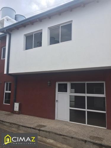 Imagen 1 de 13 de Oportunidad Duplex En B° Miguel Muñoz (106)