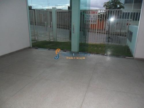 Galpão Com 3 Quartos Para Comprar No Heliópolis Em Belo Horizonte/mg - 3160